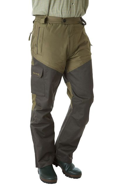 Kingswood Trousers